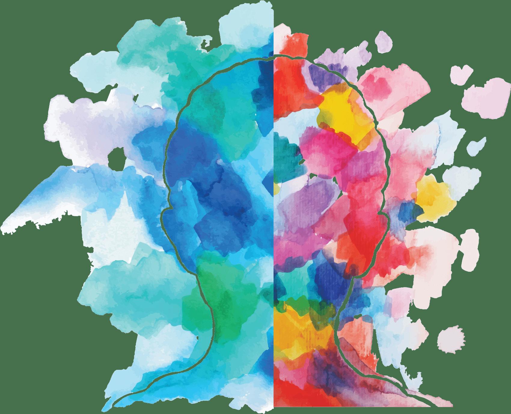 Sales Training and Emotional Intelligence