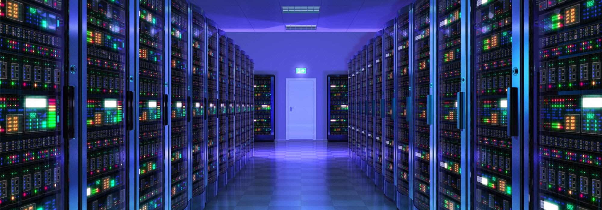 How Big Data Is Changing e-Learning